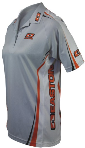 Easton Pro Tour Polo Shirt