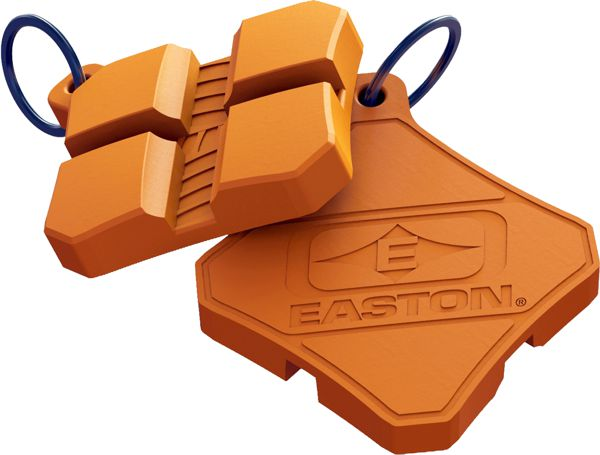 Easton Arrow Puller - Puck
