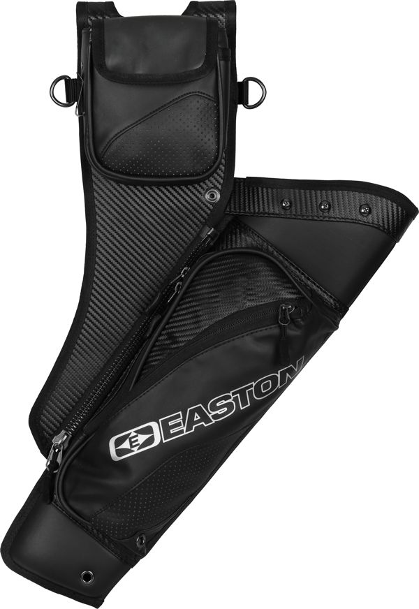 Easton Elite Takedown Hip Quiver