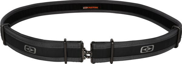 Easton Elite Takedown Hip Quiver - Belt