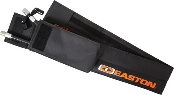 Easton Stabilizer Sleeve