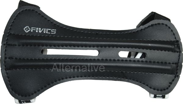 Fivics Super King Arm Guard - Small