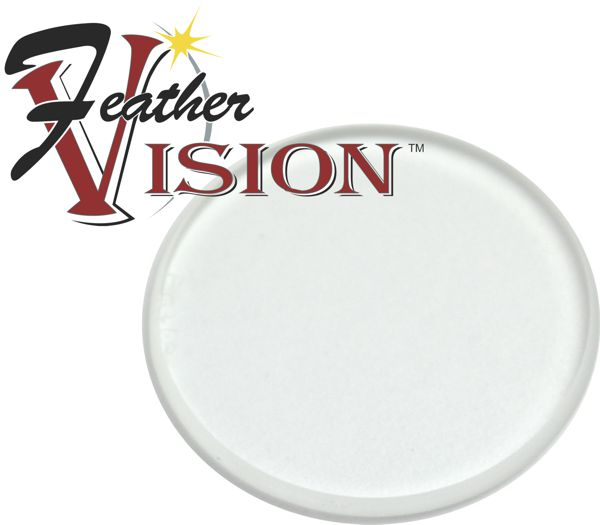 Feather Vision Vitri Lens