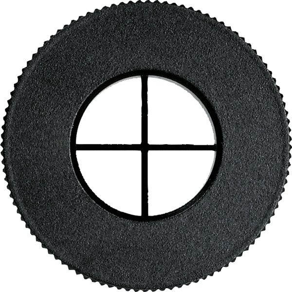 Gehmann PARTS - 503 - Crosshair