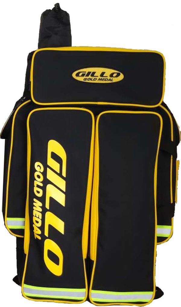 Gillo Recurve Backpack (GBP-03)