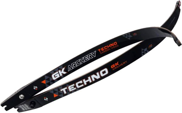GK Techno CW Limbs