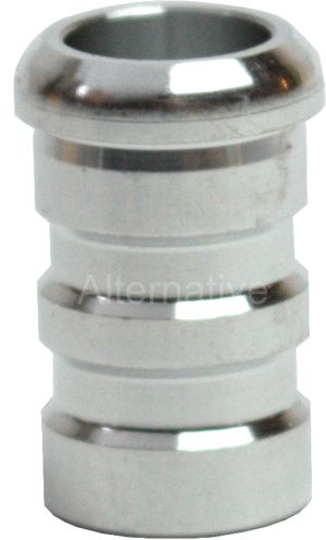 Gold Tip NINE.3 Accu-Bushing