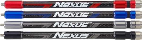Infitec Nexus Short Rod
