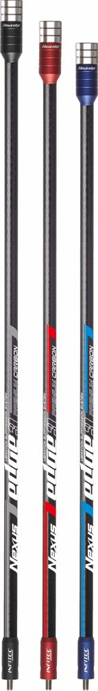Infitec Nexus Edge 3 Long Rod
