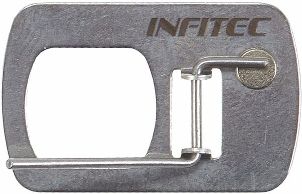Infitec TES 300 Arrow Rest
