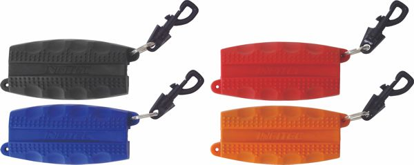 Infitec Nexus Arrow Puller - colours