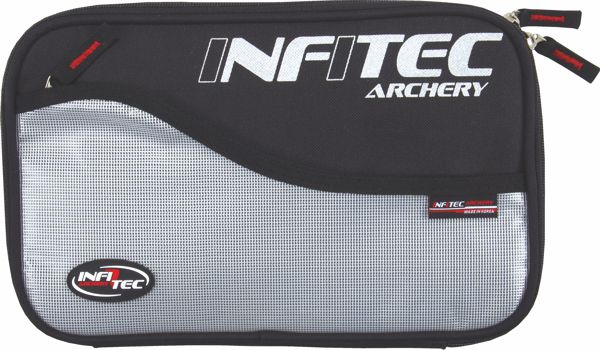 Infitec Sight Bag