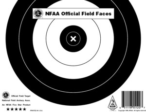 IFAA Field Faces