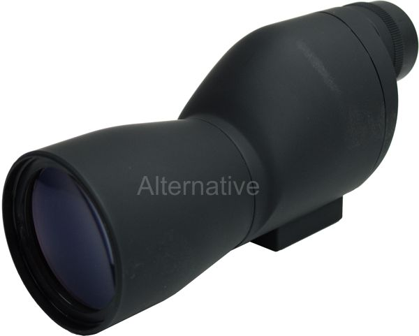 Illusion Monocular 20x50M