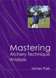 Mastering Archery Technique Analysis - by James Park