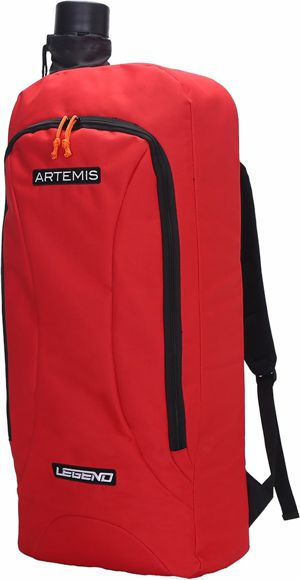 Legend Artemis - Red