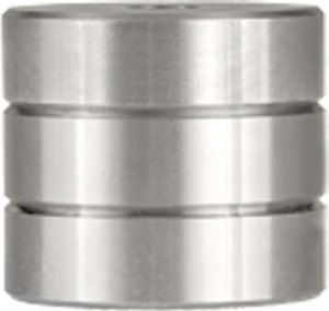Doinker Universal Stack Weight (1/4in) - Stainless Steel