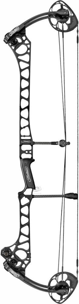 Mathews TRX 40 (2020) - Black