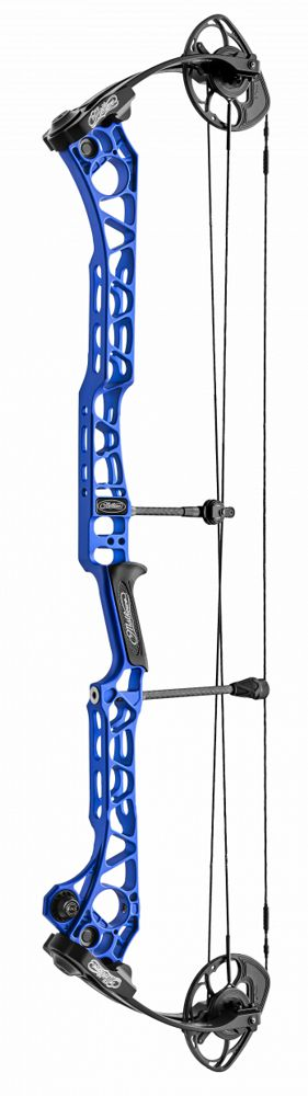 Mathews TRX 40 (2020) - Blue