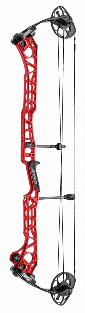 Mathews TRX 40 (2020) - Red