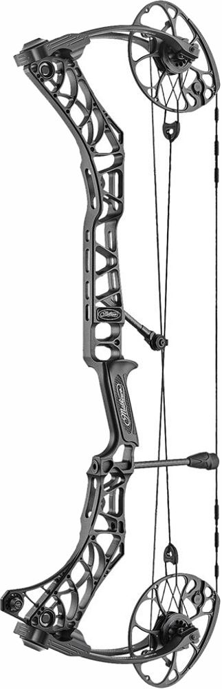 Mathews V3 31 (2021)