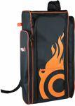 Mybo Backpack - Flame