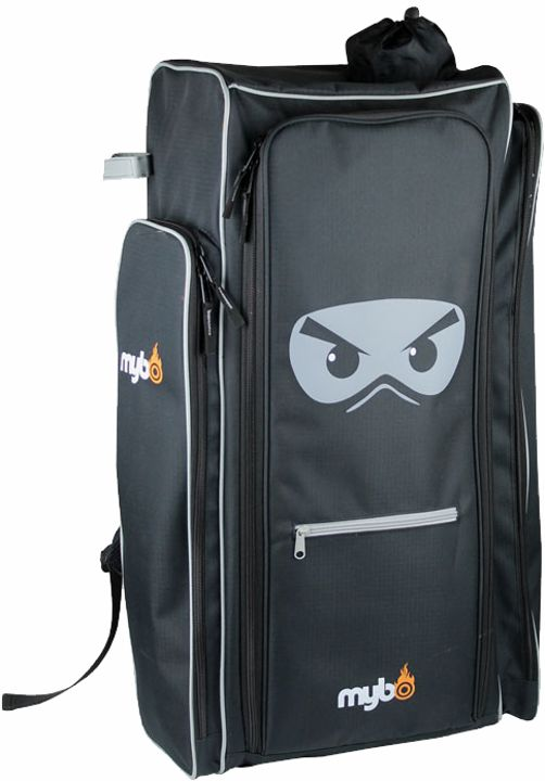 Mybo Backpack Ninja