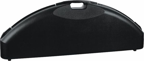 Negrini Compound Case - 4680 ECO