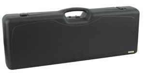Negrini Recurve Case - Large - with wheels - 4660