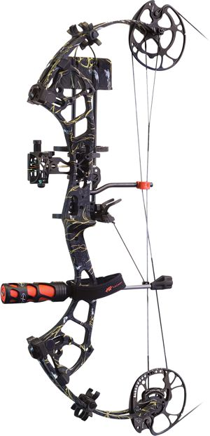 PSE Brute Force Lite