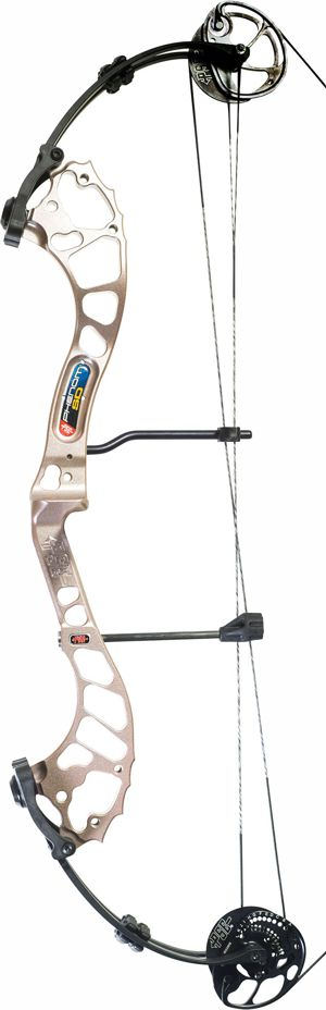 Image result for compound phenom bow