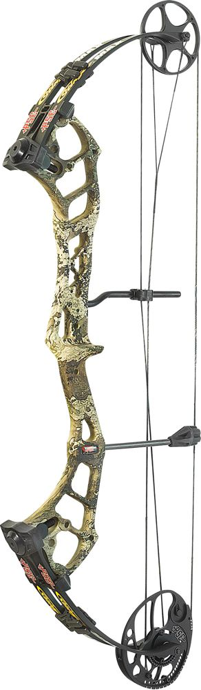 PSE Stinger MAX 2020 - Mossy Oak Country
