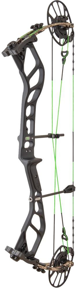 PSE Embark Nock-On - Special Ops