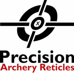 Precision Archery Reticles