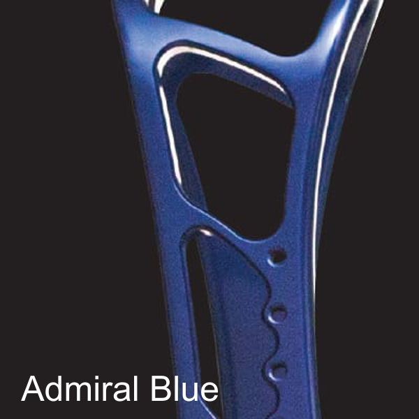PSE - Admiral