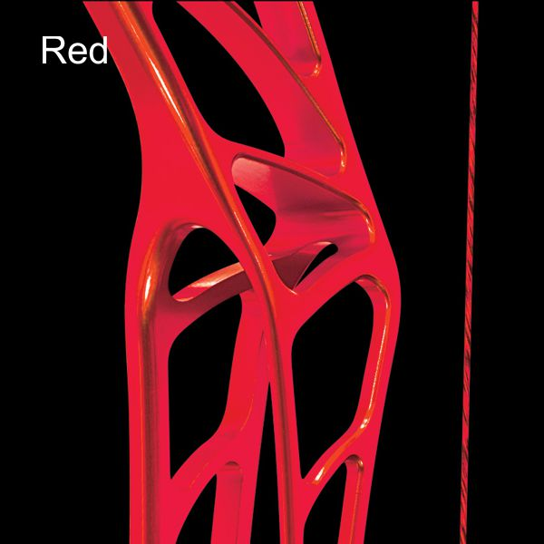 PSE - Red
