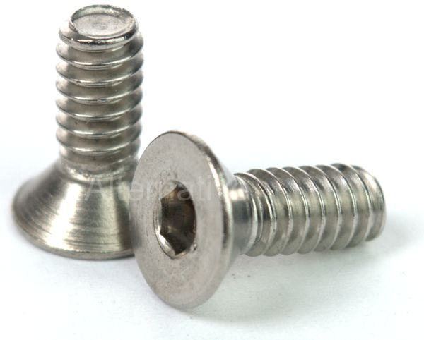 SCREW FOR Sight (10-24 UNC x 1/2 - Countersunk)