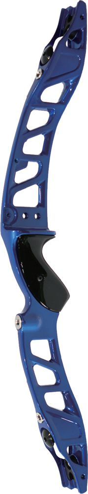 Samick Ideal Riser - Blue