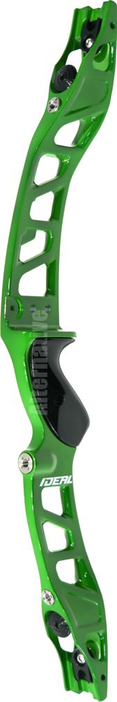 Samick Ideal Riser - Green
