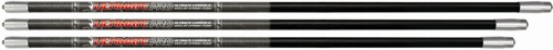 SF Ultimate Carbon Long Rod