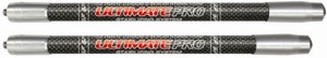 SF Ultimate Carbon Short Rod