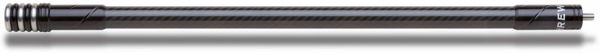 Shrewd 875 Pro Long Rod