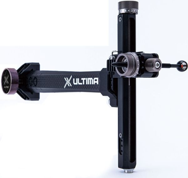 Shibuya Ultima RC PRO Carbon Sight