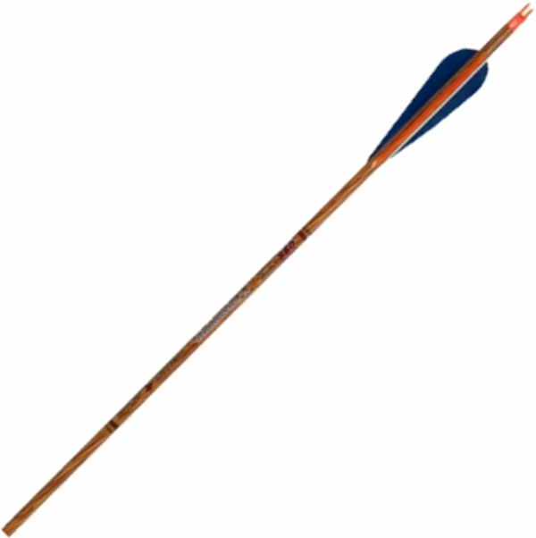 Skylon Bentwood Arrows