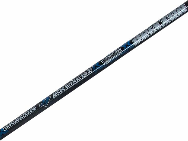 Skylon Brixxon shafts