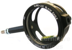 Sure-Loc Black Eagle 42mm