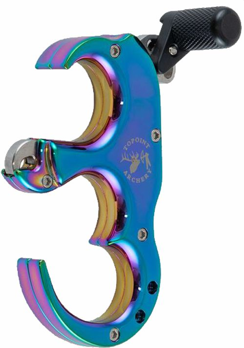 Topoint Thumb Trigger - Spectra