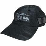 TRU Ball Cap - Kryptek