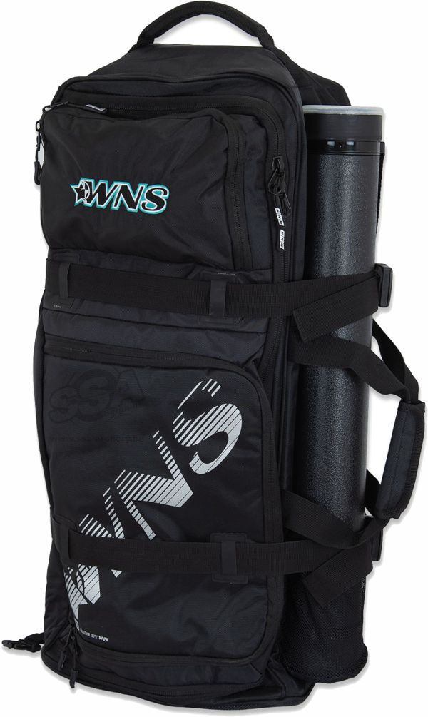 WNS S-1 Backpack