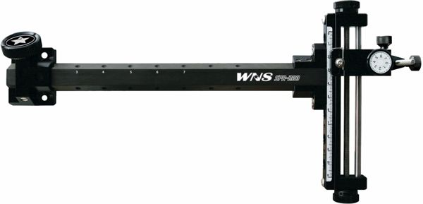 WNS SPR-200 Sight